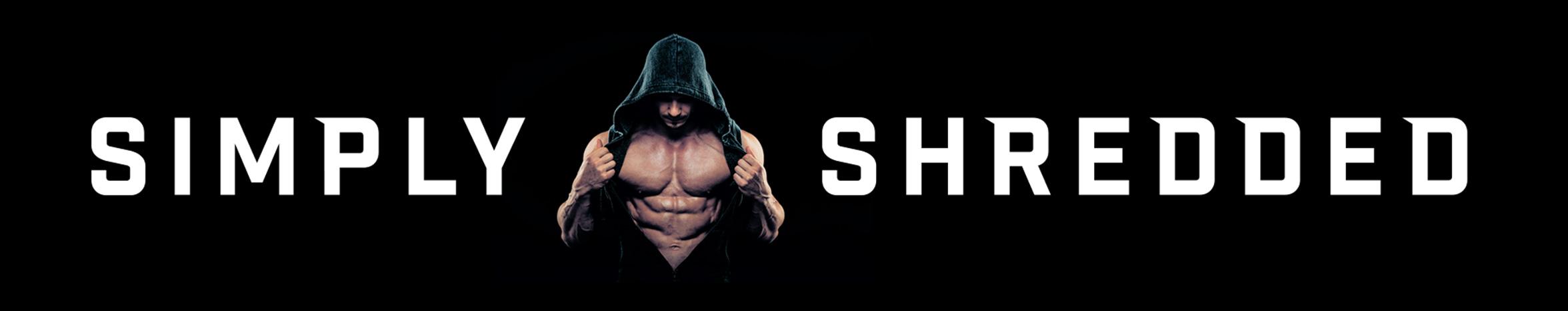 SimplyShredded.com